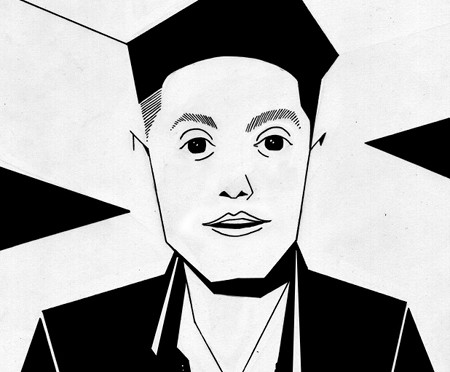FACT mix Nick Catchdubs