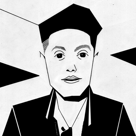 FACT mix 402: Nick Catchdubs