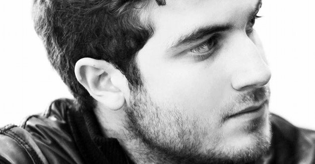 Nicolas Jaar teams up with the renowned Joshua Light Show for London live date
