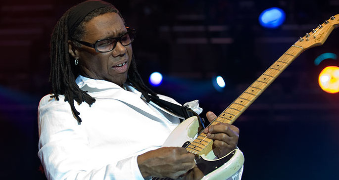 nile rodgers collabs 5.23.2013