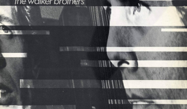 The Walker Brothers' Nite Flights receives first vinyl pressing since 1978