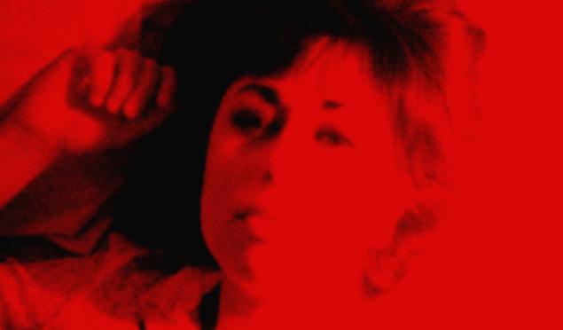 Premiere: Download electronic soul artist Natasha Kmeto's 'Dirty Mind Melt'