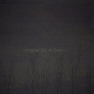 oOoOO without your love review - 7.18.2013