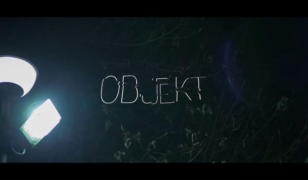 objekt3