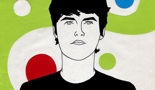 FACT mix panda bear