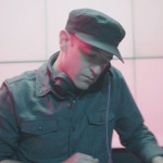 Stones Throw invite you to rap over their debut 7″ with new iPhone app