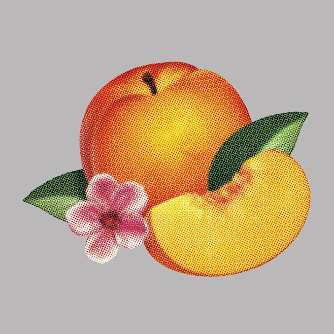 Phoenix share Bankrupt! cover art and tracklisting