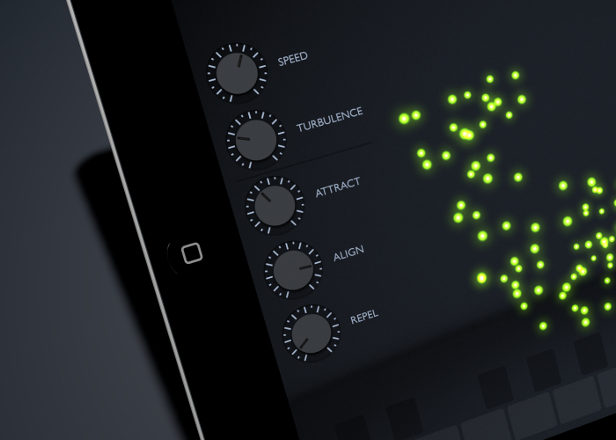 10 best synths for iPad