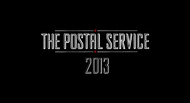 postalservice--1.21.2013