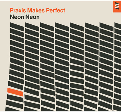 praxis-makes-perfect--4.22.2013