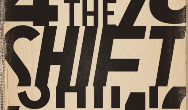 "Brooklyn crew Pro Era announce ""sample-free"" EP, The Shift – hear 'Extortion'"