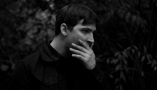 """Prurient signs with Profound Lore, readies """"different"""" new album"""