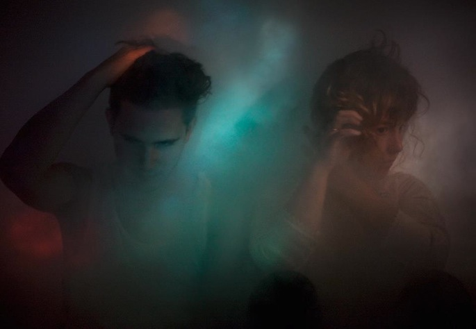 Purity Ring announces North American tour