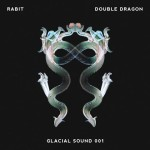 Premiere: surf on sine waves with Rabit's club-shaking Double Dragon EP