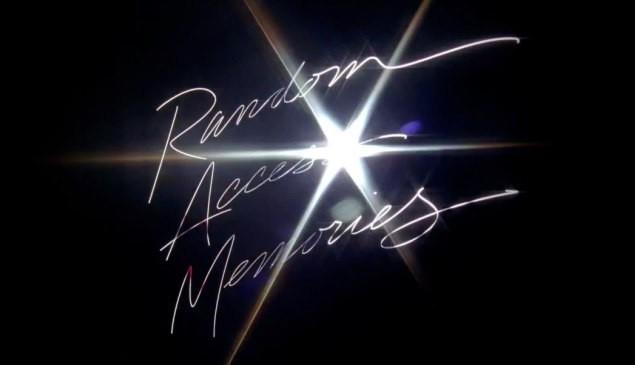 randomaccesstrackbytrack-5.1.2013