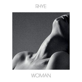 rhye-review-3.12.2013