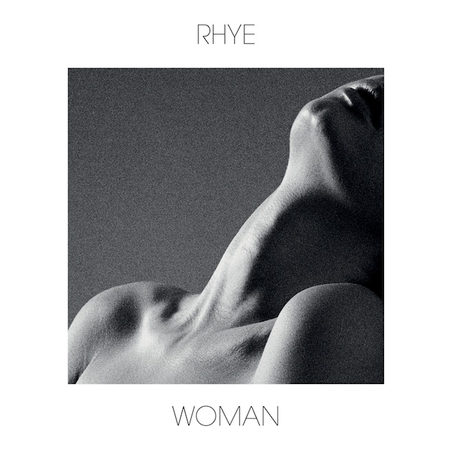 Rhye announce tour, tracklist and brand new video
