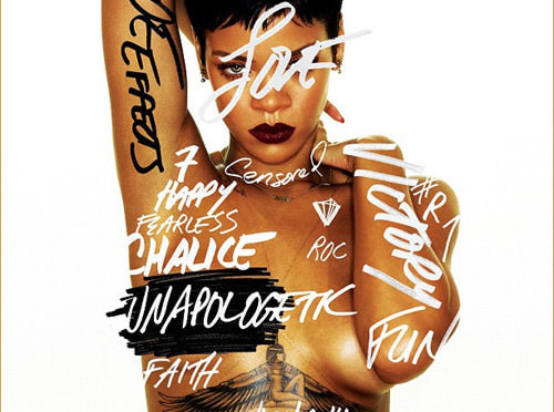 rihanna-unapologetic-1353352298