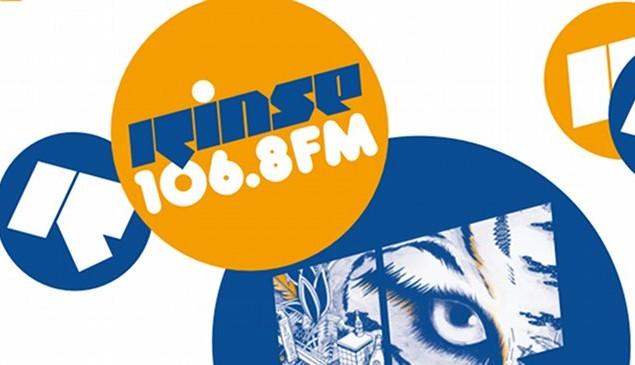rinse-tiger---11.1.2012