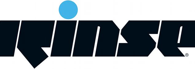 rinse_logotype071212