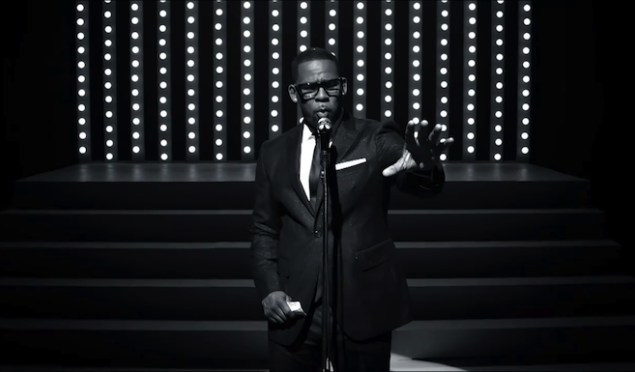 R. Kelly, Oneohtrix Point Never, Wookie and more reviewed in the FACT Singles Club, August 5 2013