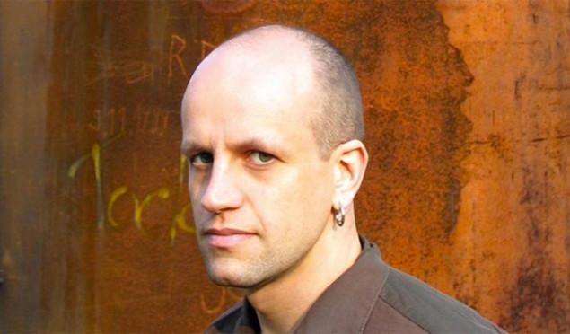 Berlin techno luminary Robert Henke returns with first Monolake material in almost three years