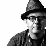 "Reggae veteran David Rodigan resigns from Kiss FM over ""continued marginalisation of reggae music"""