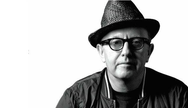 rodigan---resign-11.22.2012