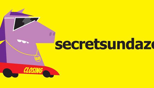 secretsundaze-9.13.2013