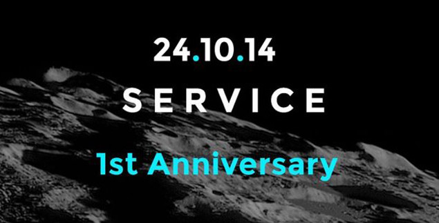 service-9.17.2014