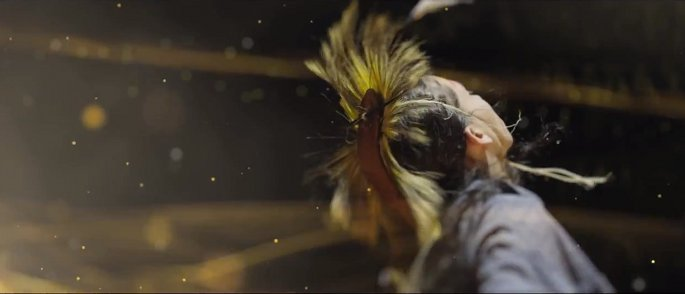 Skrillex and Damian Marley's new video: or, why never to f**k with a native American family