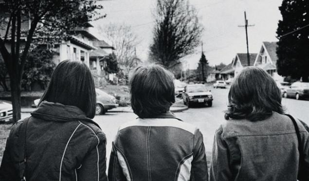 Sleater-Kinney to release bumper seven-album vinyl box set Start Together