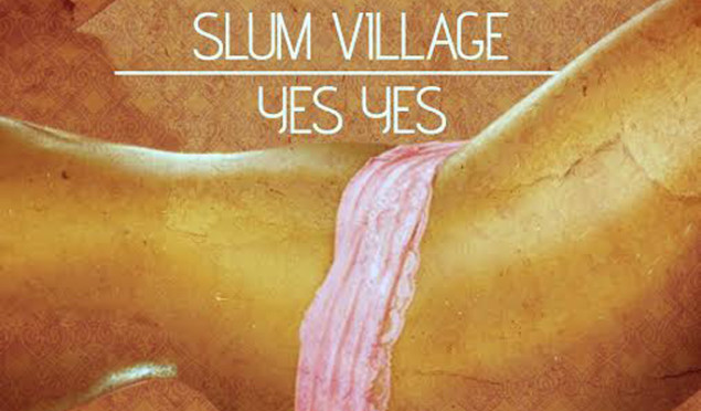slumvillage-2.7.2014