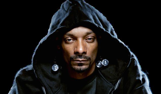 """Snoop Dogg launches """"Edm meets hip hop"""" group LA Party Machine"""