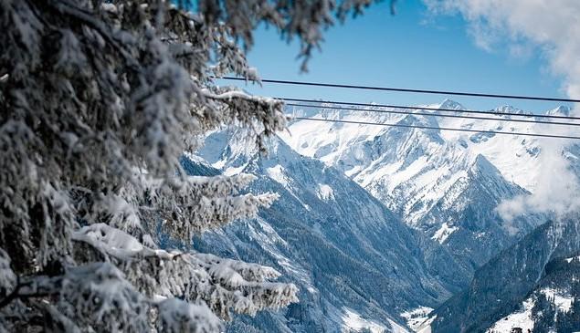 snowbombng----11.29.2012