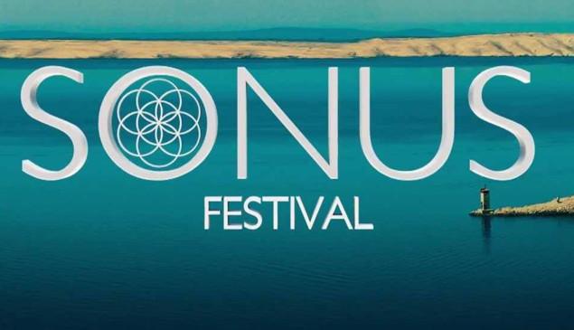 Sonus Festival announces full lineup with Richie Hawtin, Ricardo Villalobos and more