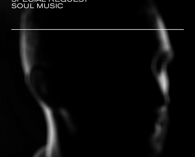 woolford single personals Resident advisor reveal new paul woolford single on hotflush 02 december 2013 special request 'soul music' is dj mag uk album of the year 06 june 2013.