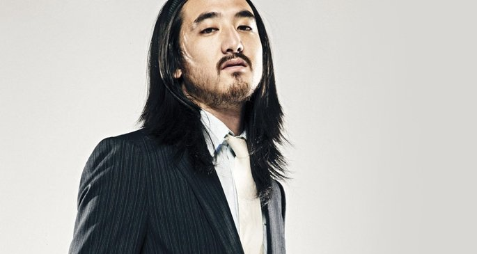 Three women dead after crowd crush at Steve Aoki Madrid gig