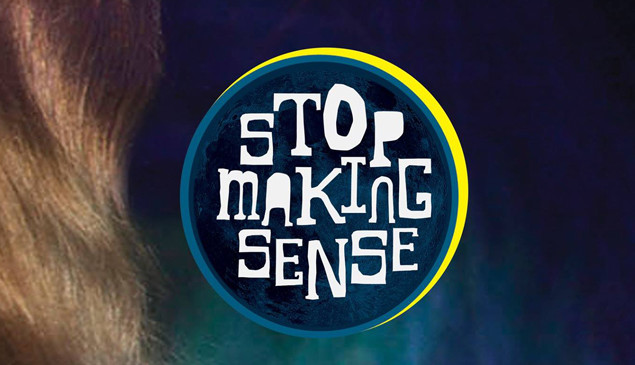 Croatia's Stop Making Sense festival reveals first headliners