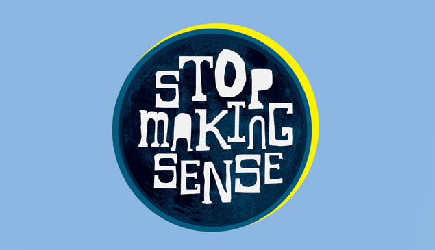 Stop Making Sense announces 2014 dates and collaborators
