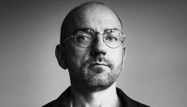 Cocoon returns to London with Sven Väth, Timo Mass, Anja Schneider and more