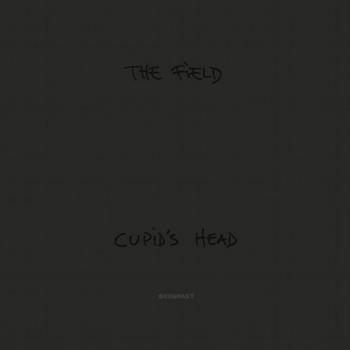 the_field_cupids_head_album-500x500