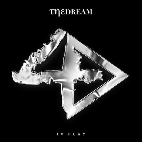 thedreamIVPLAY-5.29.2013