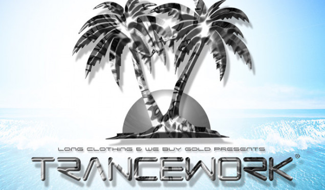 DJ Paypal, Slick Shoota, EQ Why and more blend footwork and trance on new mixtape Trancework