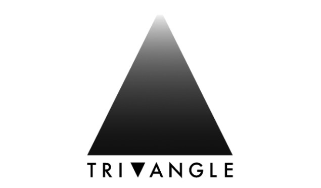 Twisted grime producer SD Laika prepares Tri Angle release; listen to a new mix now