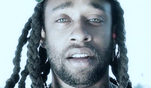 Ty Dolla $ign's debut album to feature Kendrick Lamar, YG, Wiz Khalifa and R. Kelly