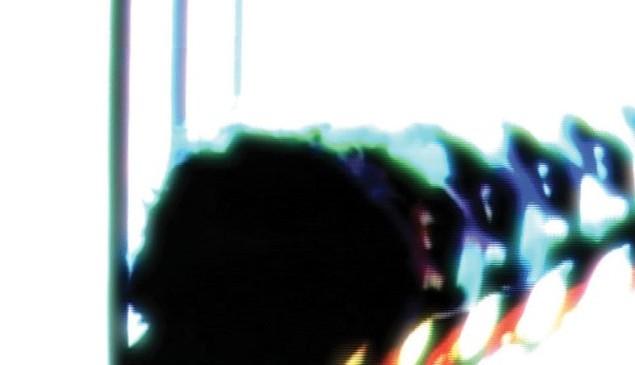 ultraista--10.7.2012