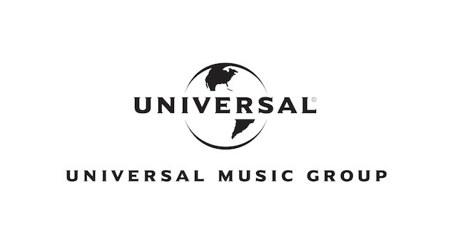 Brazil freezes purchase of EMI by Universal and Sony