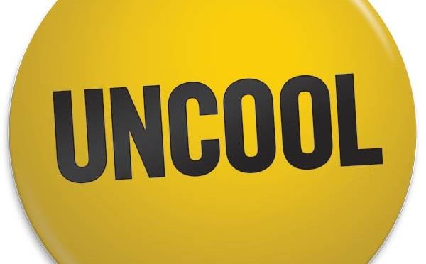 uncool-yellowbutton_web-600