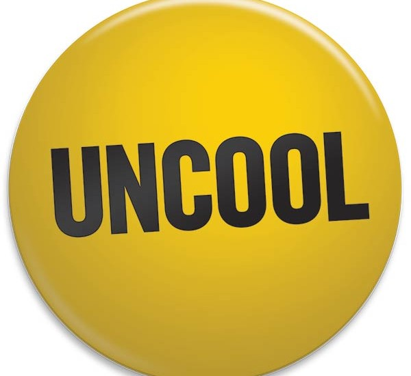 uncool-yellowbutton_web-600